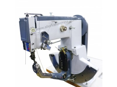 Mekval Makinası Ems 453 (Videolu İlan) Sıfır