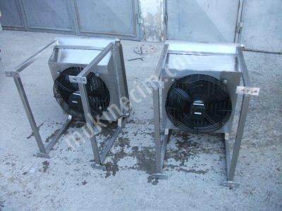 Satılık Sıfır ISITMA APAREYİ Fiyatları Konya ısıtma apareyi, oda ısıtma radyatörü, aparey