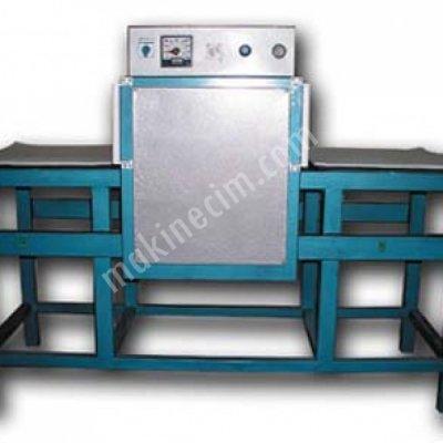 Taş Baskı Transfer Baskı  Makinası 75 Cm X 105 Cm Süblüme Baskı Digital Baskı