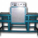 Taş Baskı-Transfer Baskı- Makinası 75 Cm X 105 Cm Süblüme Baskı-Digital Baskı   14500  Tl