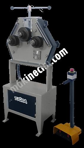 Satılık Sıfır Profil Ve Boru Kıvırma Makinası Tb40 Fiyatları Konya boru bükme makinası,profil bükme makinası,tuğra makina,tuğra makina metal,boru makinası,hidrolik profil bükme makinası,profil bükme makinası,boru bükme makinası,boru kıvırma makinası,boru kıvırma,boru