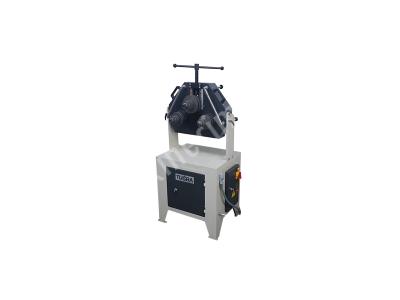 Satılık Sıfır Profil Ve Boru Kıvırma Makinası PK40 Fiyatları Konya boru bükme makinası,profil bükme makinası,tuğra makina,tuğra makina metal,boru makinası,hidrolik profil bükme makinası,profil bükme makinası,boru bükme makinası,boru kıvırma makinası,boru kıvırma,boru