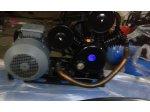 Belkom 500Lt 12Bar 7,5Hp 3 Kafalı Kompresör(3X95 Piston Çapı)