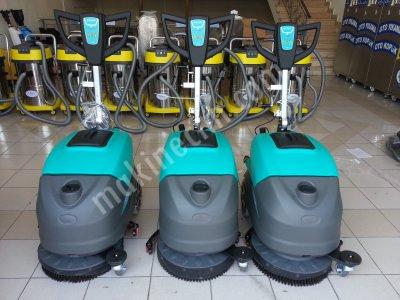 Satılık Sıfır Zemin Temizleme Makinaları Fiyatları Bursa zemin temizleme makinaları,zemin,temizlik,cnc,kompresör,fırça,halı  sıkma,otomatik yıkama,brt makina