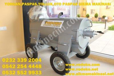 Satılık Sıfır Yorgon,Yolluk ve Oto Paspas sıkma makinası Fiyatları İzmir yorgan sıkma,oto paspas sıkma,kurutma makinası,yolluk sıkma.