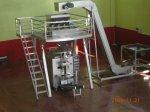 Her Türlü Gıda Ve Gıdadışı Ürün Paketleme Makinası / Devpak Makina