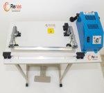 Renas Jelatin Poşet Yapıştırma Makinası 30Cm