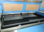 Sıfır Çift Kafa 160 X 100 Cm 100 Watt Reci Lazer Kesim