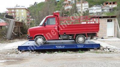 Satılık Sıfır HURDACI BASKÜLÜ (Kamyonet Kantarı) Fiyatları  hurdacı baskülü,hurdacı kantarı,demirci baskülü,hurdacı baskülü fiyatları,hurdacı kantarı fiyatları,10 tonluk kamyonet kantarı,20 tonluk kamyonet kantarı,30 tonluk kantar,20 tonluk baskül