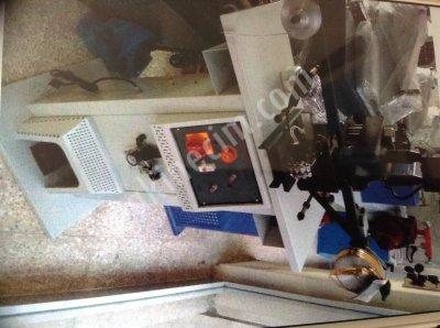 Satılık Sıfır Klişe baskı numaratör Fiyatları İstanbul klişe baskı makinası,klişe baskı numaratör,numaratör makinası,ayakkabı klişe baskı makinası