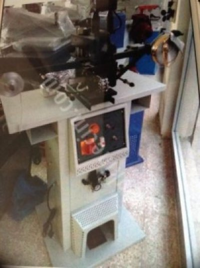 Satılık Sıfır Klişe baskı numaratör Fiyatları Adana klişe baskı makinası,klişe baskı numaratör,numaratör makinası,ayakkabı klişe baskı makinası