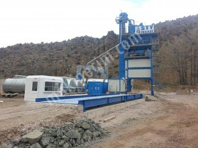 Satılık Sıfır 60 TONLUK - 80 TONLUK - 100 TONLUK TAŞIT KANTARLARI Fiyatları Amasya tır kantarı,taşıt kantarı,60 tonluk tır kantarı,80 tonluk tır kantarı,elektronik tır kantarı
