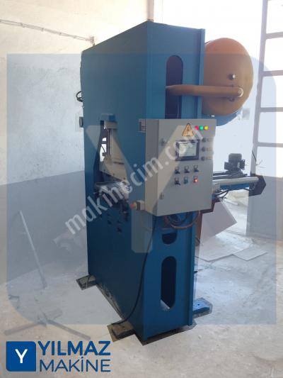 Satılık Sıfır HER AMACA UYGUN HİDROLİK PRES Fiyatları  hidrolik pres,hidrolikpres,hidrolikpress,hidrolik press,hidrolik,press,pres,hydraulıc press,hydraulic press,hydraulic