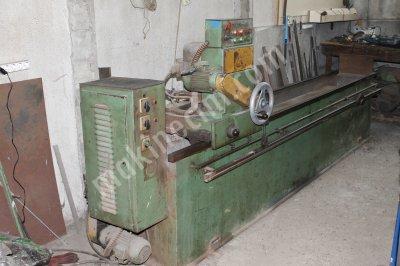 Satılık 2. El Taşlama Tezgahı  Manyetikli  -Sahibinden Fiyatları Denizli taşlama makinası, yüzey işleme makinaları, çanak taşlama makinası , bıçak taşlama makinası , taşlama, sahibinden taşlama makinası,taşlama tezgahı