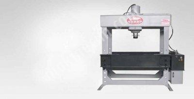 Satılık Sıfır Hydraulic Press ..ÖZEL İMALAT PRESLER Fiyatları Konya hidrolik,hidrolik pres,özel üretim presler,sac sıvama presler