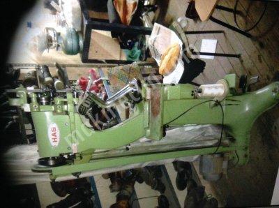 Satılık İkinci El Fora makinası Fiyatları Adana has marka fora makinası,has fora,fora makinası has,ayakkabı tamir makinesi,ayakkabı tamir makinaları,ayakkabı tamirci makinaları