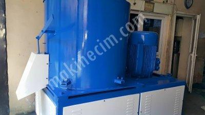 Satılık Sıfır 120 lik agromel makinası son model hazır yapılmış Fiyatları İzmir agromel makinası,granül makinası,kırma makinası,sıkma makinası,geri dönüşüm makinası