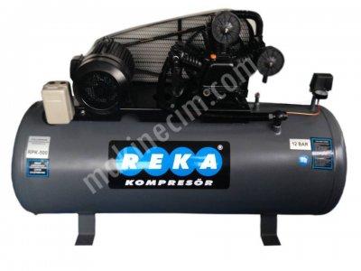 Satılık Sıfır pistonlu kompresör Fiyatları İstanbul pistonlu kompresör