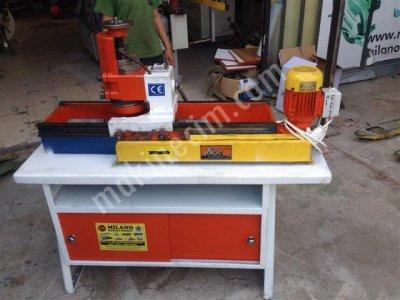 Satılık 2. El PLANYA BIÇAĞI BİLEME MAKİNASI Fiyatları Adana planya bileme makinası,bılanya bıçağı bileme makinası,kırma bıçağı bileme makinası,bılanya bileme