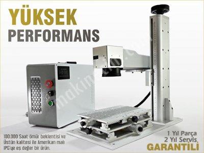Satılık Sıfır Kampanya! Fiber Lazer Markalama / Patent Makinesi Fiyatları İstanbul lazer,laser,markalama,gravür,metal markalama,lazer markalama,promosyon,yüzük markalama,hırdavat,fiber lazer,20 w fiber,yerli,lazer makinesi,tritech,tri teknoloji,lazer fiyatları,lazer patent maknası