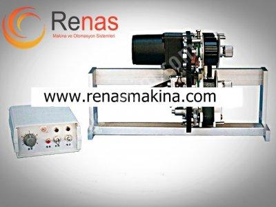 Satılık Sıfır PAKETLEME MAKİNALARINA TAKILABİLİR TARİH KODLAMA MAK. 4 SATIR (40 cm) Fiyatları İstanbul tarih kodlama,kodlama makinası,paketleme makinası