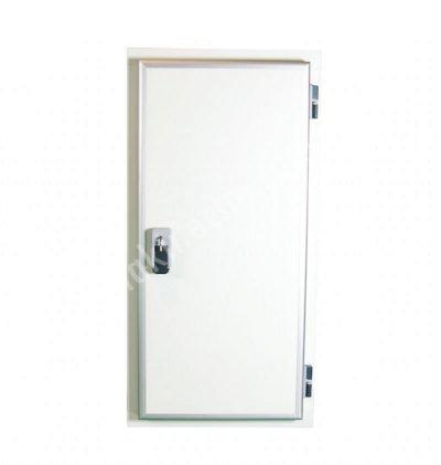 Satılık Sıfır soğuk depo kapısı Fiyatları Manisa soğukhava deposu,soğukhava kapısı,çarpma kapı,sürme kapı,portatif panel,kapı,ucuz kapı,kaliteli kapı,soğutma rehperi