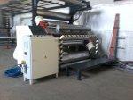 125 Lik Vakumlu Ve Buharlı Ondüla Makinası