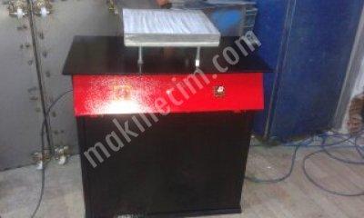 Satılık Sıfır ısıtıcı tabla Fiyatları İstanbul ısıtıcı tabla,aliminyum ısıtıcı tabla,selefon yapostırma,ambalaj makinası,etiket makinası