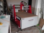 Maintek CNC Router 150