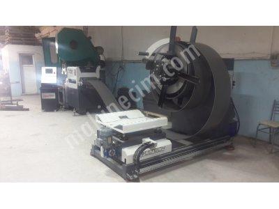 Satılık Sıfır Hidrolik Rulo Açıcı Fiyatları Bursa rulo açıcı,rulo açma makinası,rulo açma,mekanik rulo açıcı,rulo açma makinaları,manuel rulo açıcı,hidrolik açıcı,rulo yükleme arabalı,hidrolik saç rulo açıcı. trapez makinası
