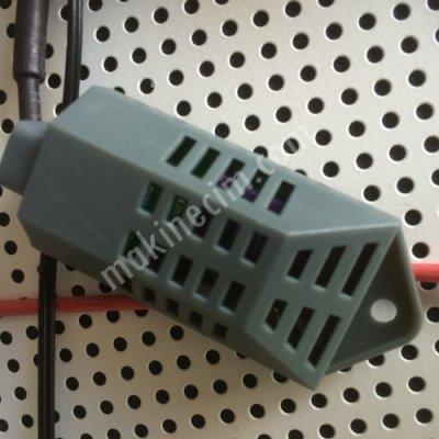 Satılık Sıfır Kuluçka Makinesi Nem Sensorü Fiyatları Antalya kuluçka makinesi nem sensorü,kuluçka,efe kuluçka makineleri,kuluçka yedek parça,kuluçkacılık,el yapımı kuluçka makinesi