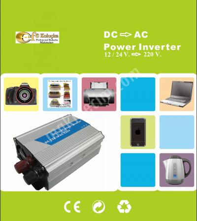 Satılık Sıfır İnvertör Kuluçka makinesi Fiyatları Antalya invertör Kuluçka makinesi,efe kuluçka,kuluçka,kuluçkacılık,yedek parça,kuluçka makineleri,güç kaynağı,kuluçka makinası aksesuarları