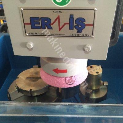 Satılık Sıfır Punch takım taşlama makinası Fiyatları Konya punch takım taşlama açılı model,panç taşlama,açılıtailama,erişmakina
