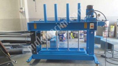 Satılık Sıfır Hydraulic Press ..KONVEYÖR BANT YAPIŞTIRMA PRESİ Fiyatları Konya hidrolik,pres,hidrogüç