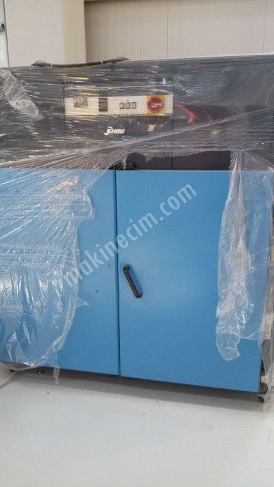 Satılık 2. El KURUTMA FIRINI Fiyatları İzmir fırın,kurutma,ilaç kurutma,plastik kurtma