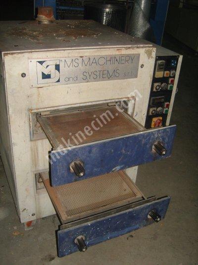 Tekstil Ve Diğer Laboratuar Makine  Alet  Cihaz Ve Ekipmanları