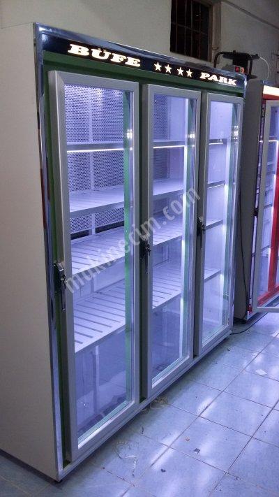 Satılık Sıfır sütlük dolabı Fiyatları Ankara sütlük,sütlük dolabı,sütlük buzdolabı,ikinciel sütlük,sıfır sütlük,akhisar,manisa,izmir,soğukhava deposu,market dolabı,şarküteri dolabı,duvar tipi sütlük,şişe soğutucu
