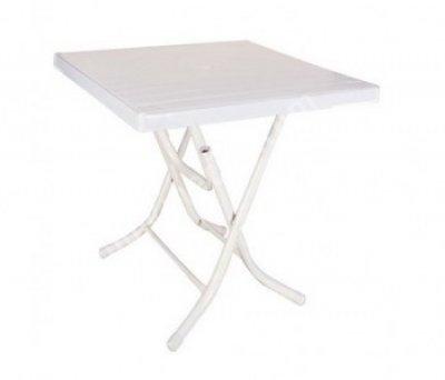 Plastik Masa Sandalye Ve Tabureye Sıcak Baskı Ve Markalama Makinası