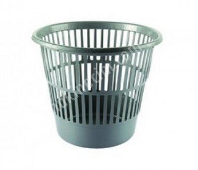 Çöp Sepeti  1 18Lt