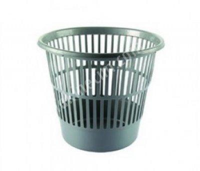 Çöp Sepeti  1 12Lt