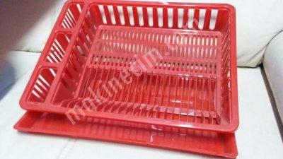 Satılık İkinci El tabaklık kalıbı Fiyatları İstanbul satılık plastik tabaklık kalıbı