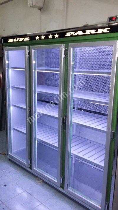Satılık Sıfır sütlük dolabı Fiyatları Ankara sütlük,sütlük dolabı,sütlük buzdolabı,ikinciel sütlük,sıfır sütlük,akhisar,manisa,izmir,bursasütlük,soğutma,soğukhava deposu