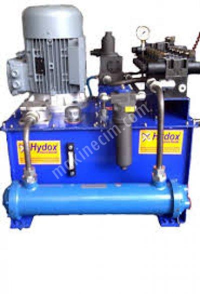 Satılık Sıfır Pünomatik Ve Hidrolik Ürunler Venüs Makina Fiyatları  venüs,pünomatik,hidrolik,kompresör,pompa