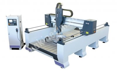 Model Cnc Router   Altor 1010 Series