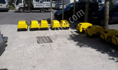 Basınçlı Oto Yıkama Makinaları 200 Bar-Venüs 0532 330 02 14
