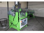 Wire Fence Machine - TLS-300