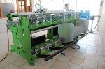Helezon Tel Makinası -Tls-300