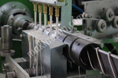 Satılık Sıfır Telörme Makinaları- TLS 600 Fiyatları Konya tel örme, tel makinası, tel ören makinalar, satılık tel örme makinası,   tel örme makinası videoları, tel örme makineleri, tel örme makinası fiyatı, tel örgü makinası, tel örgü makinesi