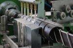 Telörme Makinaları- Tls 600