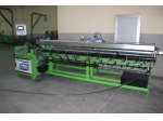 Wire Fencing Machine -TLS-600